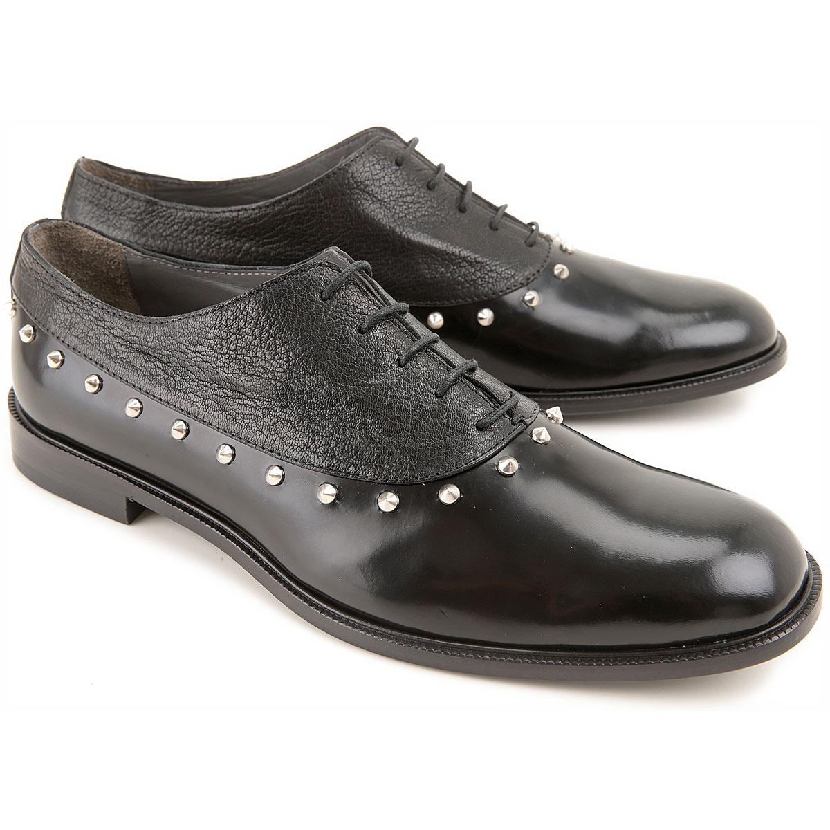 31634c667 Giacomorelli Ботинки на шнурках для мужчин, оксфорды, дерби и спортивная  обувь В продаже со
