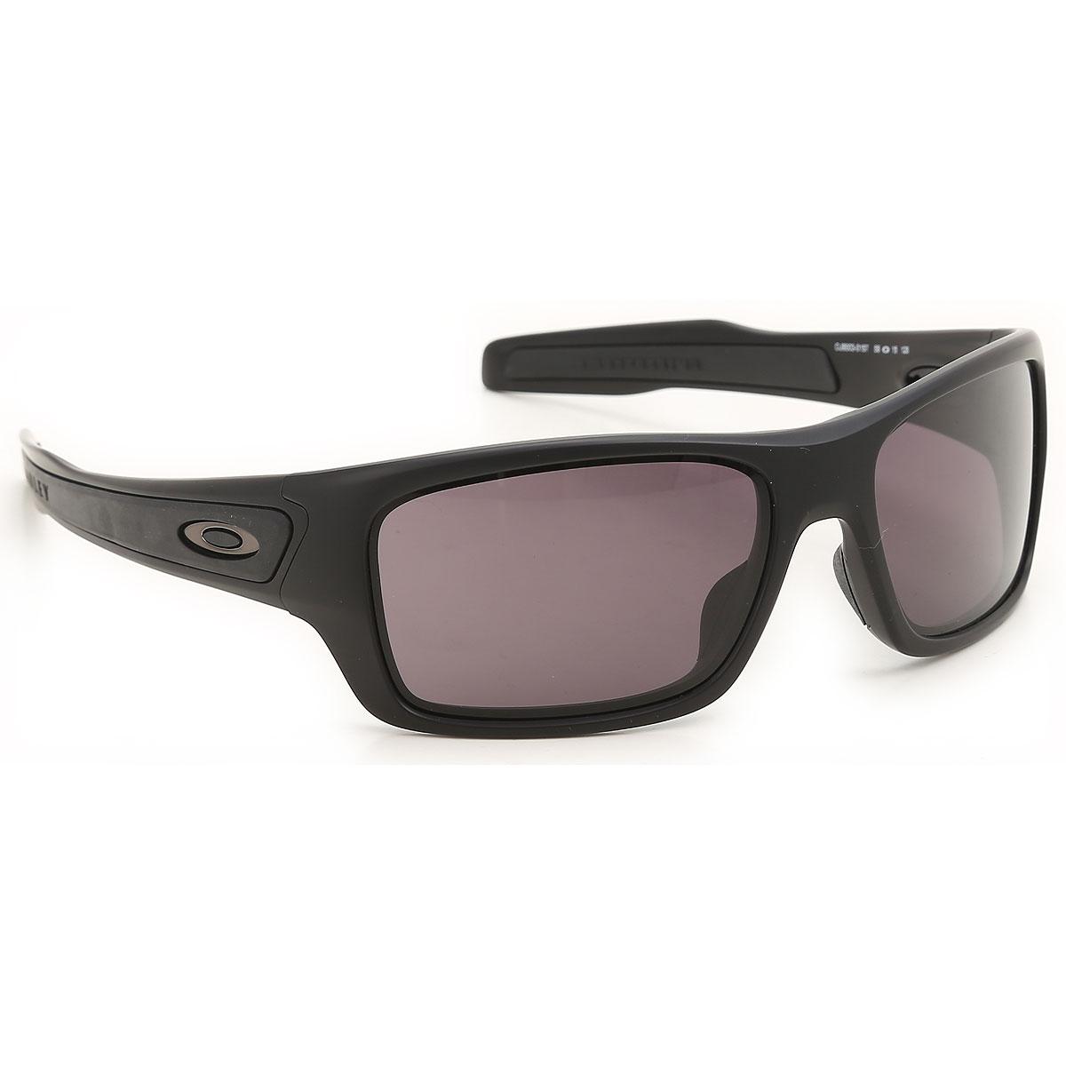 4a009e58c75c Oakley Детские солнцезащитные очки для мальчиков В продаже со ...