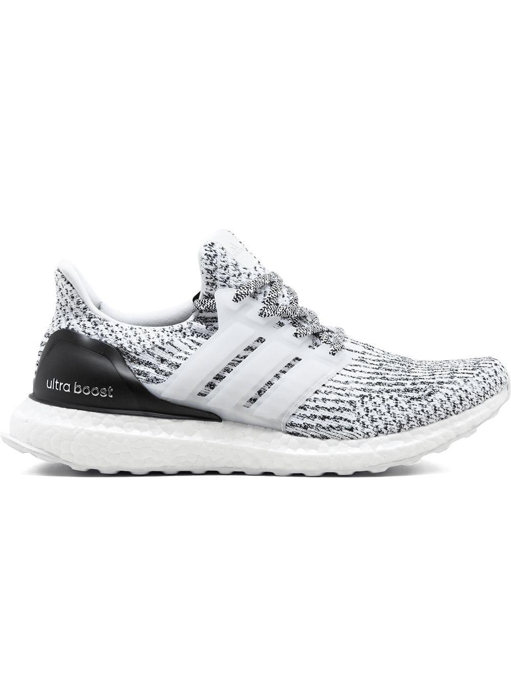 0085686e Adidas кроссовки 'UltraBOOST' - Glami.ru