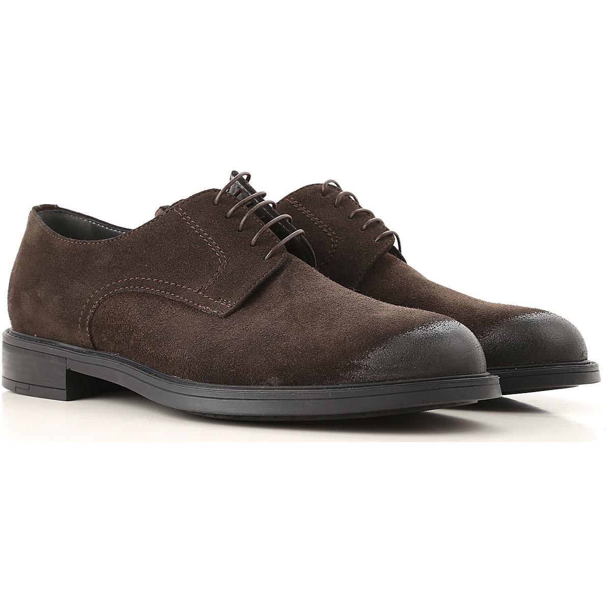 30f4f48f6 Moreschi Ботинки на шнурках для мужчин, оксфорды, дерби и спортивная ...