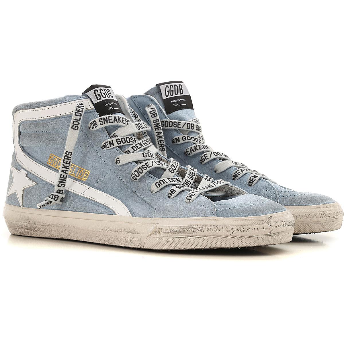 c0c957ae6 Givenchy Ботинки на шнурках для мужчин, оксфорды, дерби и спортивная ...