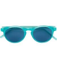 Kyme Junior солнцезащитные очки - Зеленый b3100f304d6