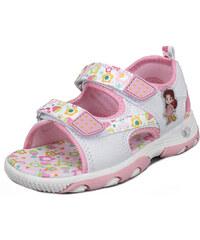8d0134934 Versace Обувь для новорожденных девочек В продаже в аутлете, Белый ...