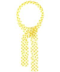 Желтые Женские <b>ожерелья</b> | 70 вариантов в одном месте - Glami ...
