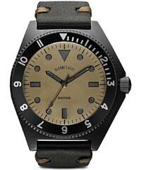 Часы colbert продать у швейцарские часы продам б