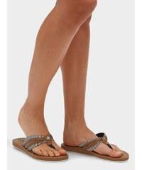 женская обувь из магазина Tomtailorru Glamiru