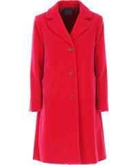 f2799178bd5 Aspesi Женское пальто В продаже со скидкой