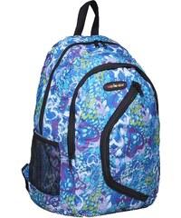 248197810ada Голубые Рюкзаки и сумки для девочек - Glami.ru
