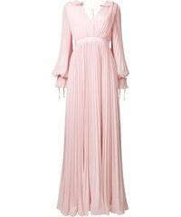 63a528e72a2 Stella McCartney вечернее фактурное платье - Glami.ru