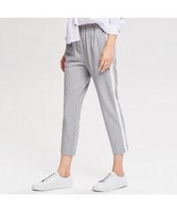 d95184d4816e Женские брюки | 104 306 вариантов на одном сайте. - Glami.ru