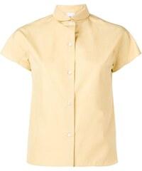 b0decd85ab6 Aspesi рубашка с короткими рукавами