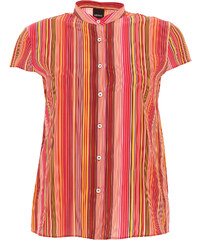 590d5c08814 Aspesi Женская рубашка