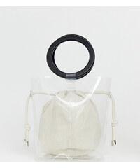 bc57478dd943 Женские сумки и портфели из магазина Asos.com | 240 вариантов в ...