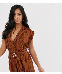 ce8d466a88a3 Женская одежда River Island Petite | 30 вариантов в одном месте ...
