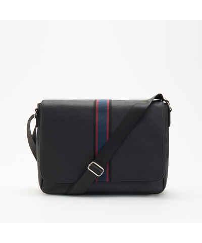 8e441cc2028f Мужские сумки через плечо | 857 вариантов на GLAMI. - Glami.ru