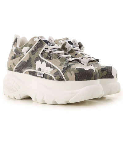 Beige 37 Donna Wushu Ruyi Maste Sneakers iTkZOuXP