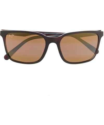 perfect maui jim sunglasses -