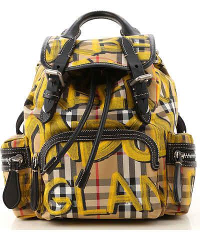 Желтые Женские <b>рюкзаки</b> | 90 вариантов в одном месте - Glami.ru