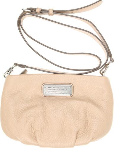560ade65731b Marc Jacobs Женская сумка через плечо, розовый, Кожа, 2019 - Glami.ru
