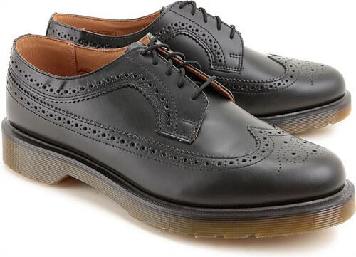 b7c09abc4 -27% Dr. Martens Ботинки на шнурках для мужчин, оксфорды, дерби и  спортивная обувь В