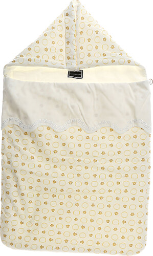 b9fc0dfaa Versace Боди и ползунки для новорожденных мальчиков В продаже со скидкой,  Белый, Хлопок,