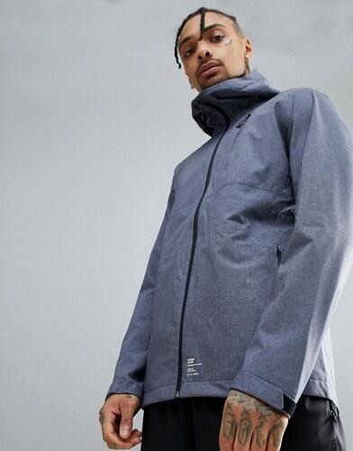7731b5ee Спортивная куртка Jack & Jones Core Performance - Серый - Glami.ru