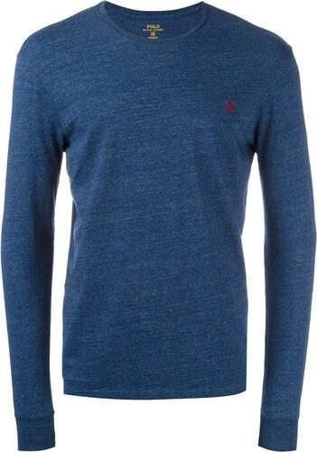 ad88c4fa4cbd Polo Ralph Lauren футболка с логотипом - Glami.ru