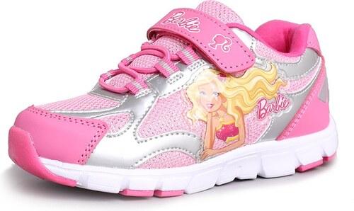 1860915f6 Детские кроссовки для девочек Barbie - Glami.ru