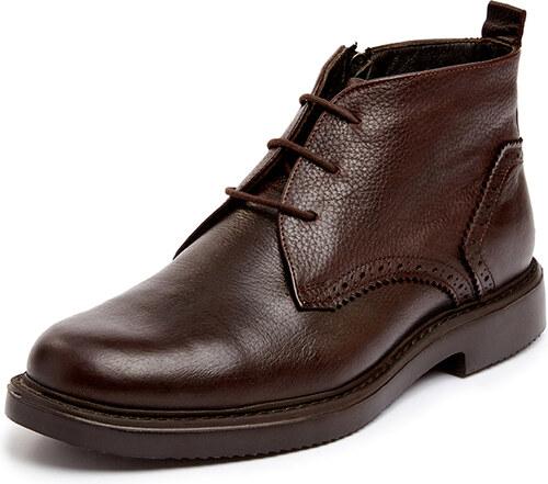 996f2346 Ботинки мужские демисезонные PIERRE CARDIN - Glami.ru