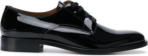 b65467cda Givenchy лакированные туфли на шнуровке - Glami.ru