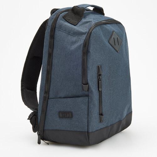 acddb82ce223 Reserved рюкзак темно сини Glamiru