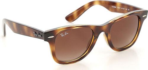 638b87254c0b -31% Ray Ban Junior Детские солнцезащитные очки для мальчиков В продаже со  скидкой, Гавана, 2019
