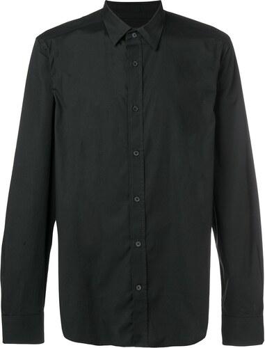 05f0d8a944c Diesel рубашка  S-Bill  - Glami.ru