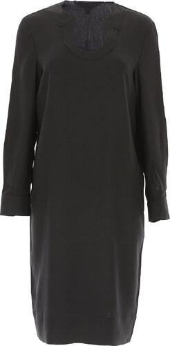 85e21e63062 -32% Salvatore Ferragamo Женское платье В продаже со скидкой