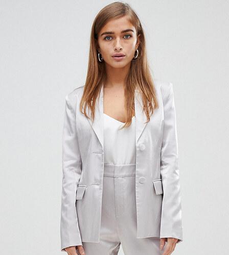 petite-silver-blazer