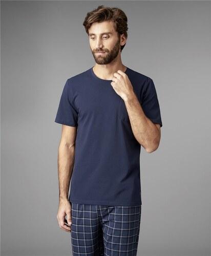 Пижамная футболка HENDERSON - Glami.ru a7b5495b78271