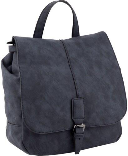 6290b3d8723c Рюкзак Kite Dolce K18-2525XS-2, цвет: темно-синий - Glami.ru
